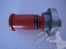 0019B - Nozzle C52 (Diameter 52 mm)