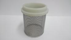 0156 -Filter basket