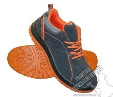 SDAK3S1- Munkavédelmi cipő, Munkacipő S1, 36,37,38,39,40,41,42,43,44,45,46,47,48