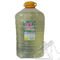 SZEL - Universal Cleaner 5 liter