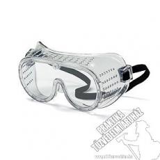 SOKGALARDO - Munkavédelmi szemüveg