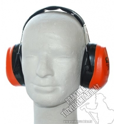 SDBGARD- Ear guard, padded earmuffs 28 DB