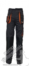 SSZDGLS – Trouser, working trouser, workingtrouser, work safety clothes