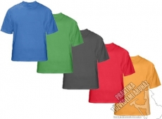 STSH – Colourful T-Shirt