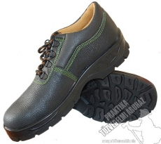 SKANS1 – Work safety shoes, worksafetyshoes S1, 36,37,38,39,40,41,42,43,44,45,46,47,48