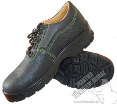 SKANS1 - Munkavédelmi cipő, munkacipő S1, 36,37,38,39,40,41,42,43,44,45,46,47,48
