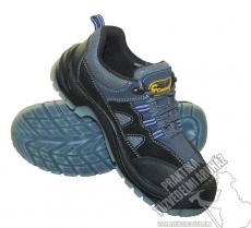 SPORT2 - Munkavédelmi cipő, munkacipő S1, 37,38,39,40,41,42,43,44,45,46,47,48