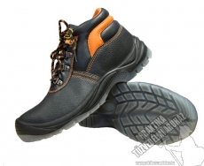 SBUF - Work safety boots 36,37,38,39,40,41,42,43,44,45,46,47,48