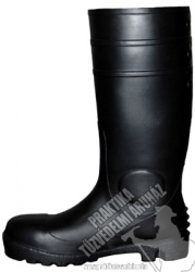 SGRANTS5 – Rubber boots with steel toe-cap S5, 40,41,42,43,44,45,46,47 sizes
