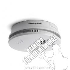 0027c -Honeywell XH100 Heat detector