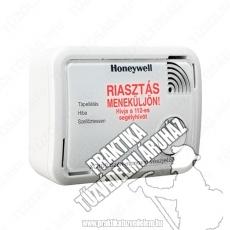 0028a -Honeywell XC100 Carbon monoxide alarm