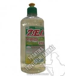 SZEL2 – Universal Cleaner 0,5 liter