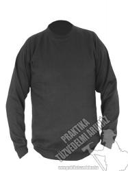 SBRONX – Sweater, Pullover