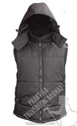 SKAMHOOD - Waterproof hooded lining, winter