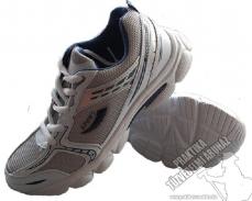 SCESPEDO - Sportcipő, 35,36,37,38,39,40 méret