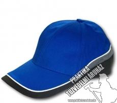 ABSAPKA – Baseball cap