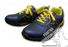 ABSport3B munkavédelmi cipő, 42, 43
