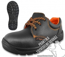 ABPSB P Munkavédelmi cipő