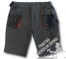 ACLASSIC - Work safety shorts, shorts