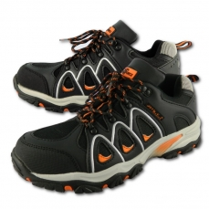 ABPROF1 Munkavédelmi cipő S1 SRA 42, 43, 44