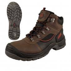 ABTCRH Work safety shoes, S1 SRC 40,41,42,43,44,45,46