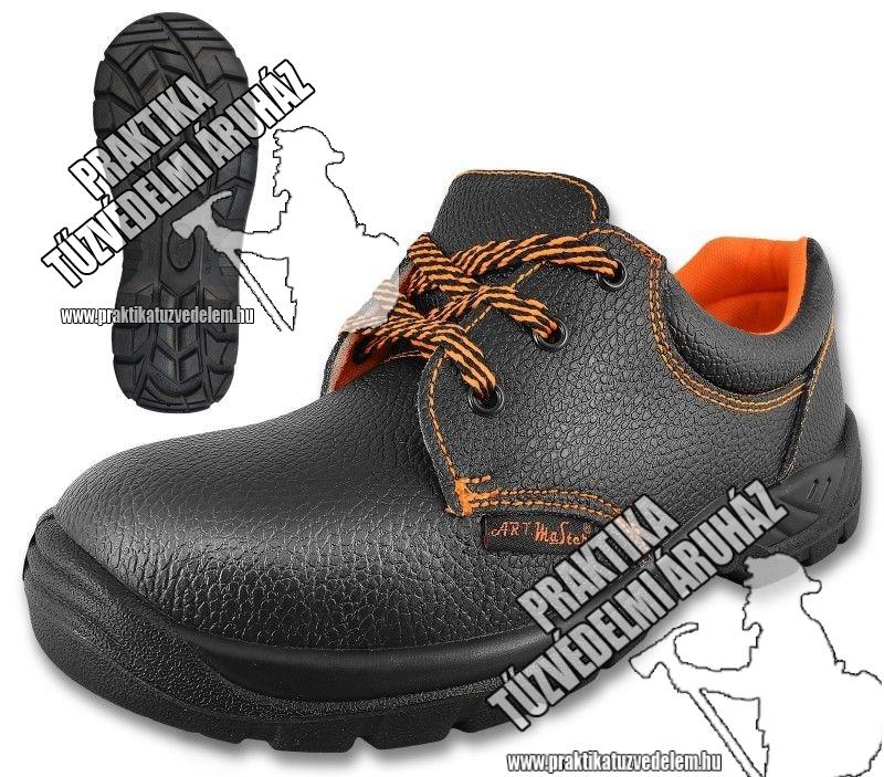 ABPSB P Munkavédelmi cipő 22c3033766